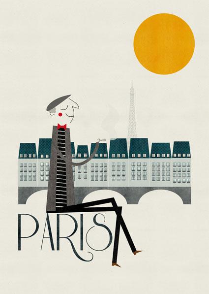 56_paris