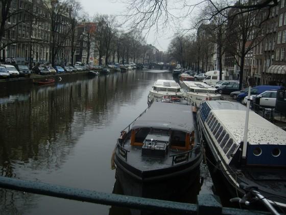 Amsterdam7januari 002