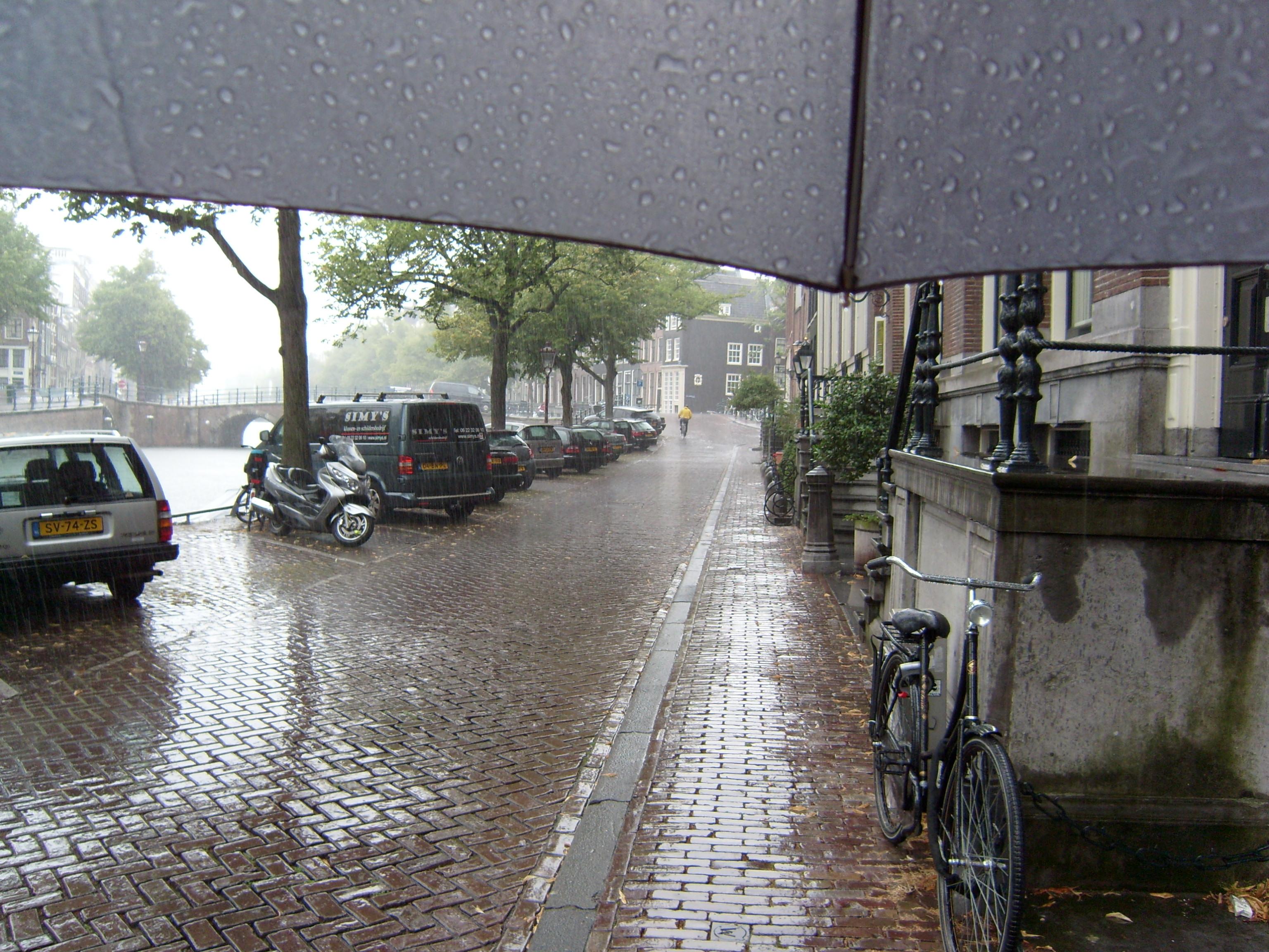 Amsterdamaug 026