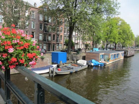 Amsterdamaugusti2011 001