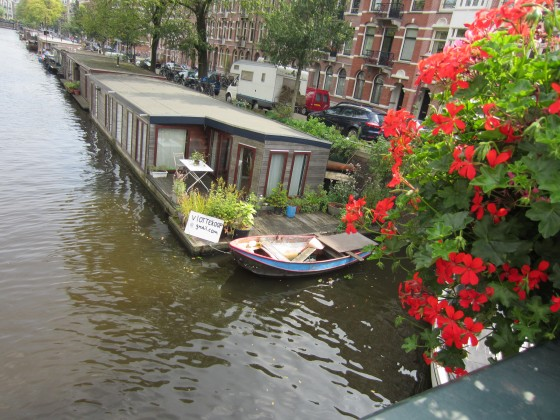 Amsterdamaugusti2011 002