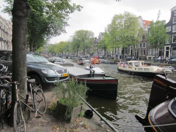 Amsterdamaugusti2011 003