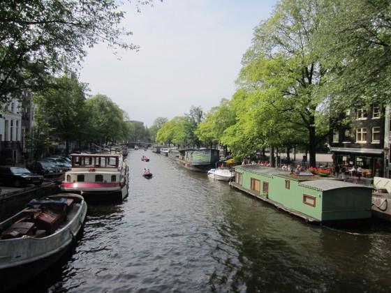 Amsterdamaugusti2011 004
