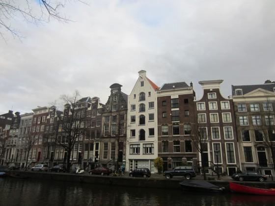 Amsterdamdecember3 001