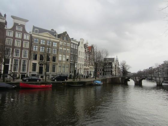 Amsterdamdecember3 003