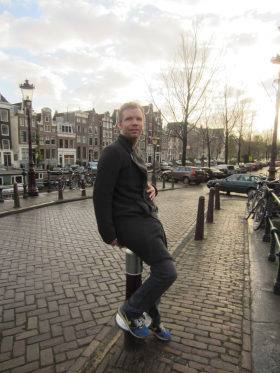 Amsterdamdecember3 005