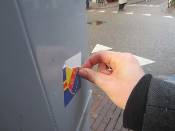 Amsterdamdecember3 014