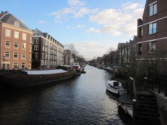 Amsterdamdecember3 015