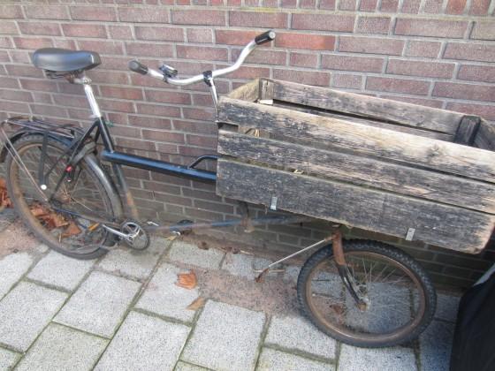 Amsterdamdecember3 016