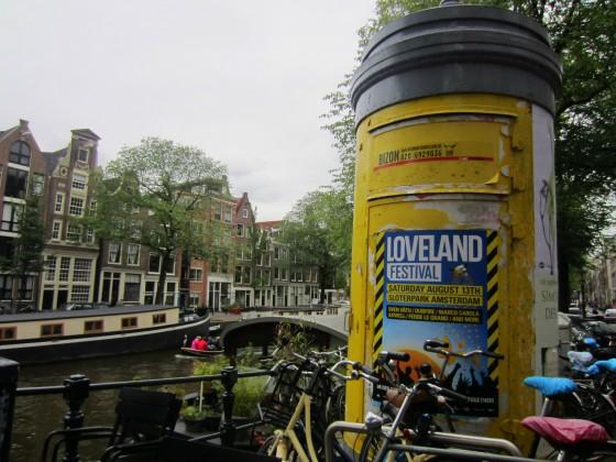 Amsterdamjuli2011 020