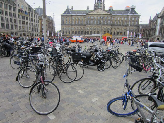 Amsterdamjuli2011 023