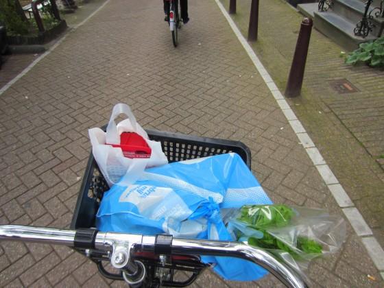 Amsterdamjuli2011 026