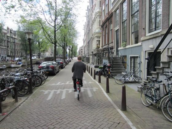 Amsterdamjuli2011 027