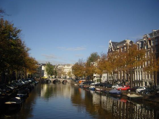 Amsterdamokt