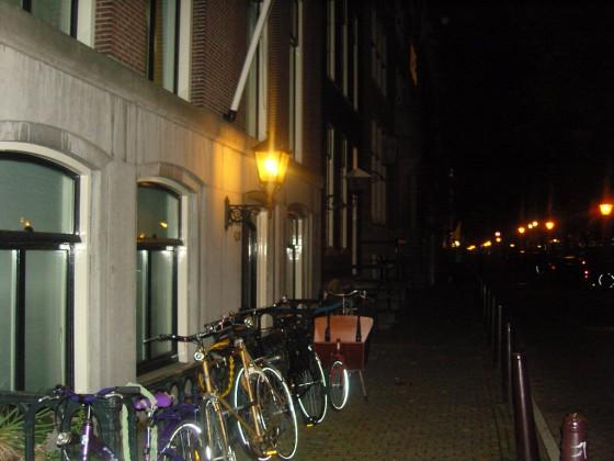 Amsterdamokt1