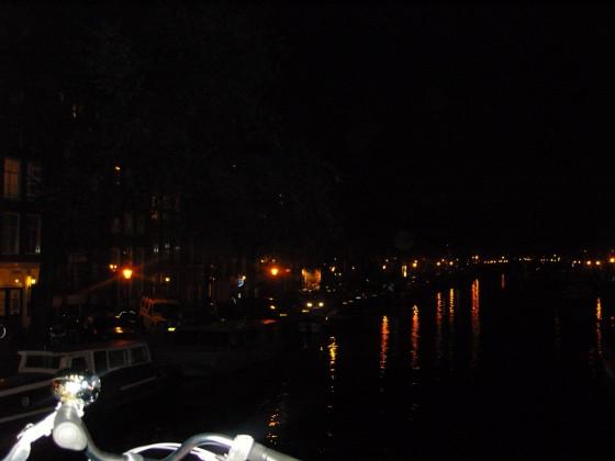 Amsterdamokt2