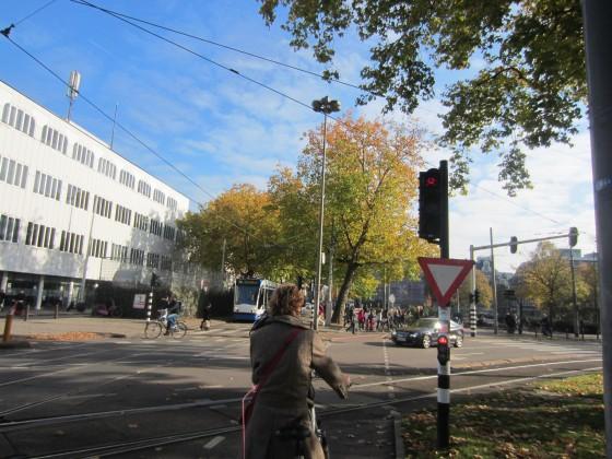 Amsterdamoktober 001