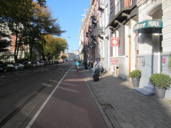 Amsterdamoktober 002