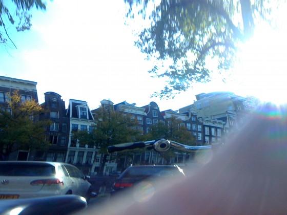 Amsterdamseptember 013