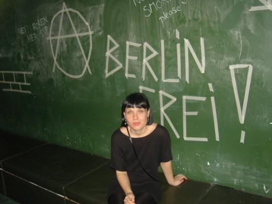 BerlinFrei1
