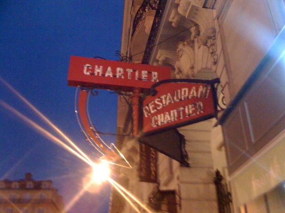 Chartier2