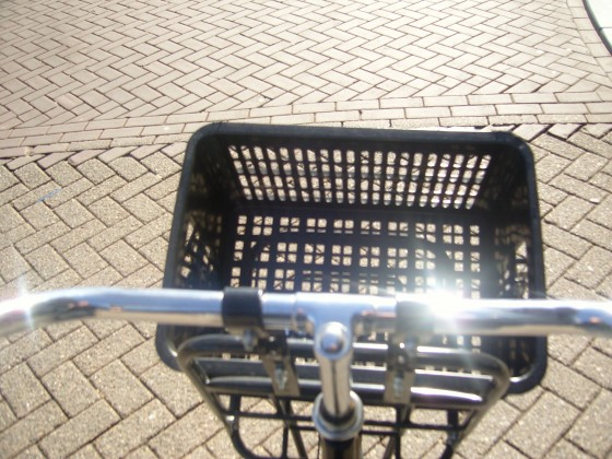 Cykeltur 005