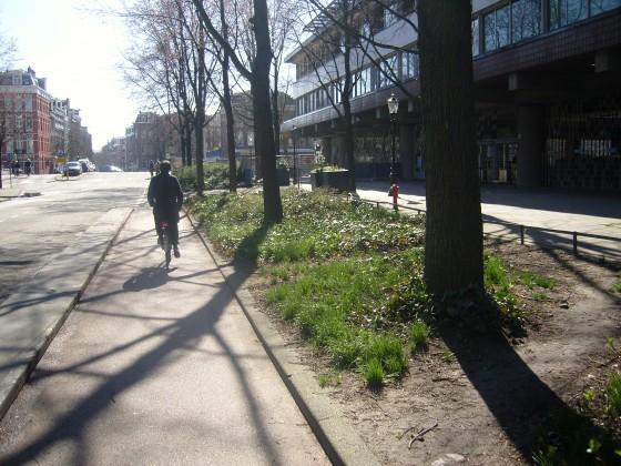 Cykeltur 006