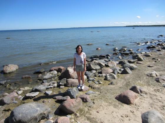 Estland2011 032