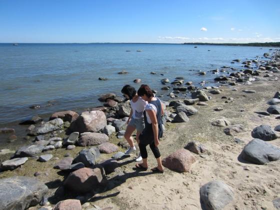 Estland2011 033