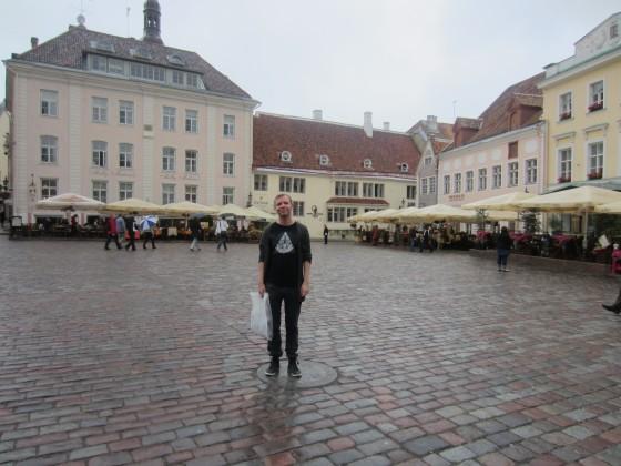 Estland2011 074
