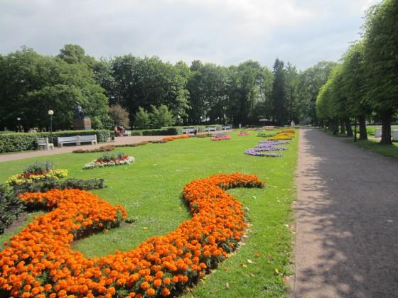 Estland2011 106