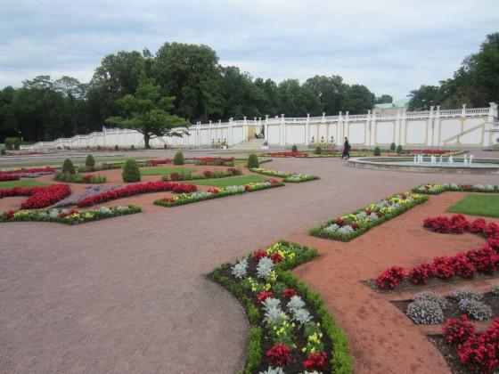 Estland2011 153