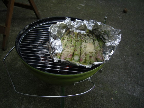 Grill 002