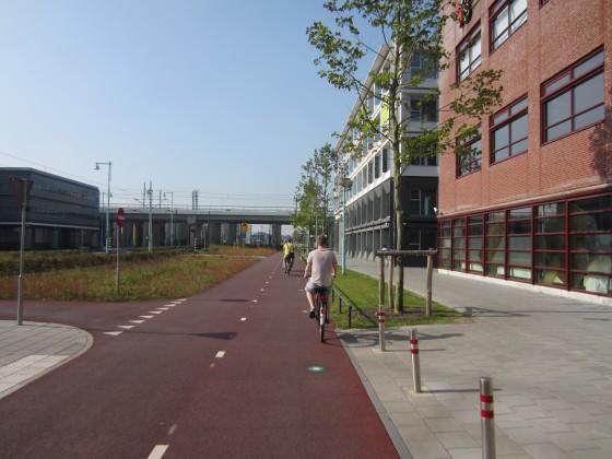 Haarlem 001