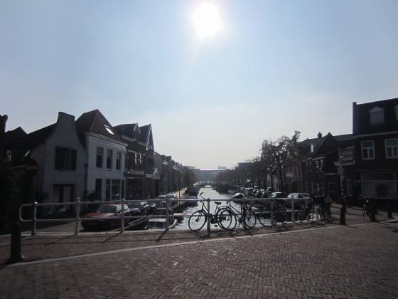 Haarlem 006