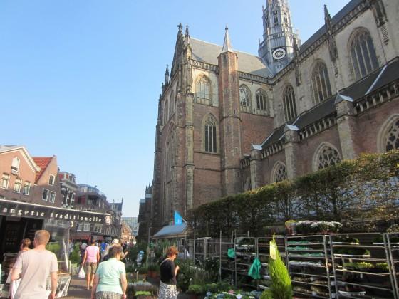 Haarlem 008