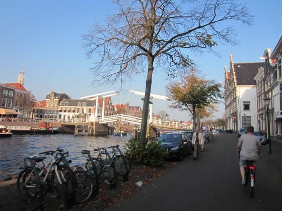 Haarlem 011