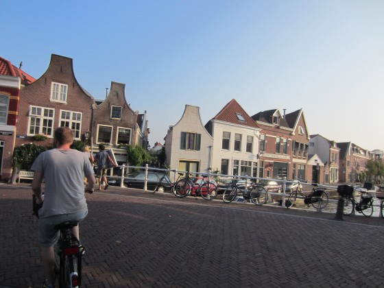 Haarlem 012