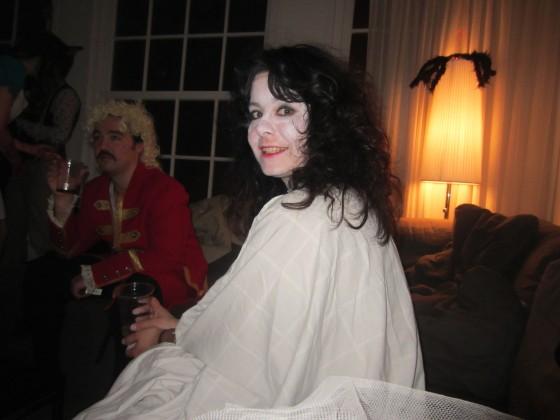Halloween 049