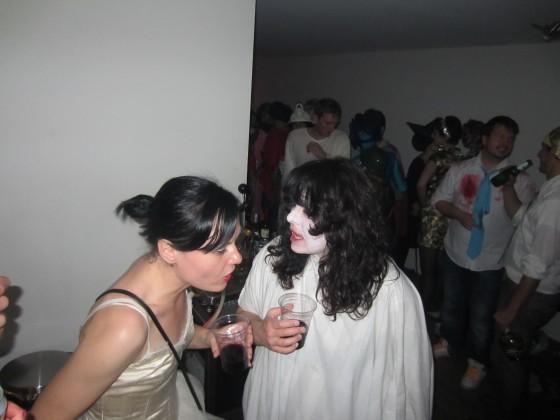 Halloween 062