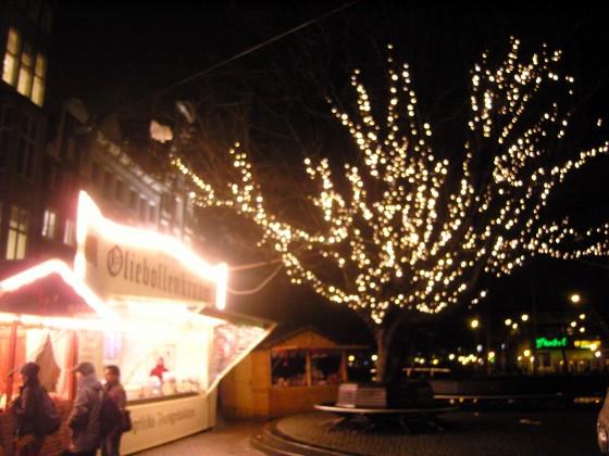 Julhandel 003