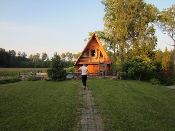 Lettland2011 020