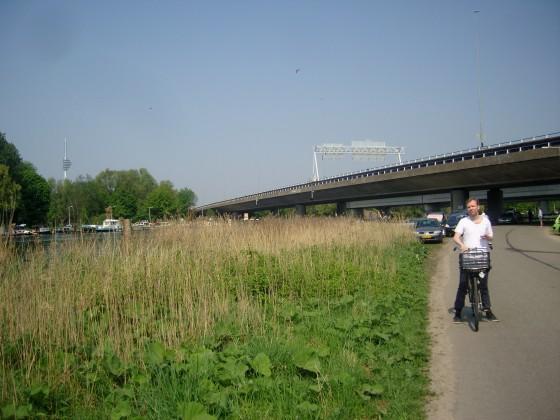 Oude Amstel 002