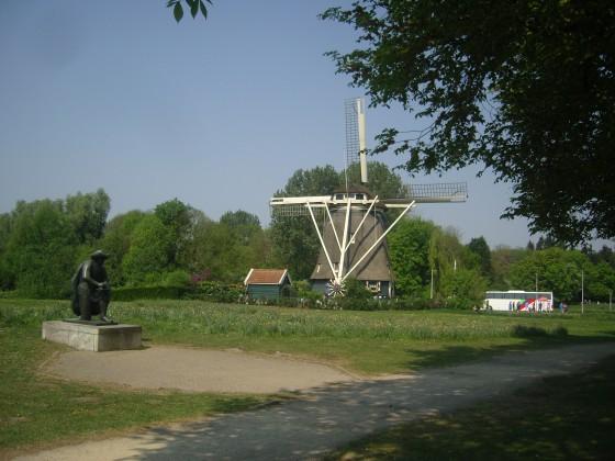 Oude Amstel 005