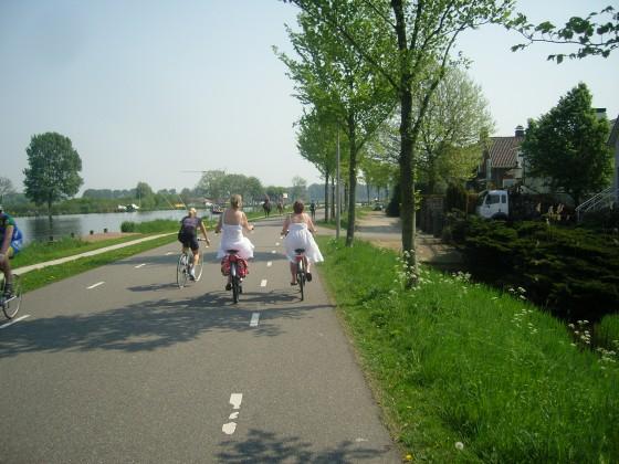 Oude Amstel 006