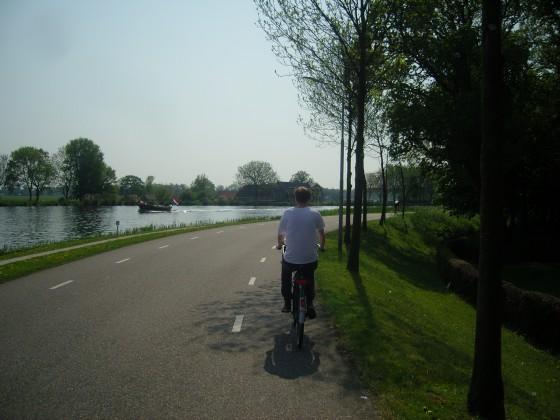 Oude Amstel 010
