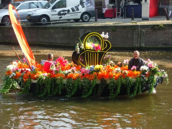 Queen's Day 2011 006
