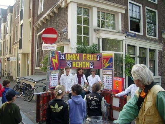 Queen's Day 2011 009