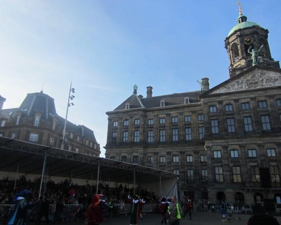 Sinterklaas 002