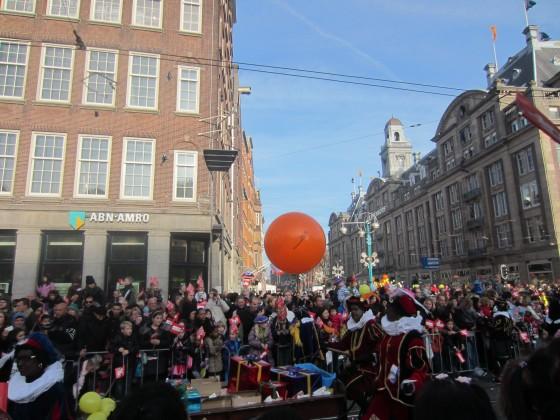 Sinterklaas 014